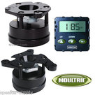 Moultrie All-in one Feeder