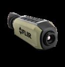FLIR Scion OTM136 Warmtebeeldcamera