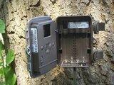 Uovision UV557 Mini 8MP No Glow Camera