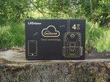 Uovision UM785-3G-H+ CLOUD Camera