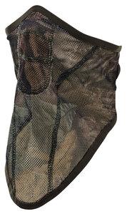 Pinewood Gezichtsmasker - Hide Out